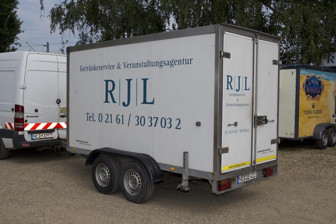 rjl-getraenke-korschenbroich00006